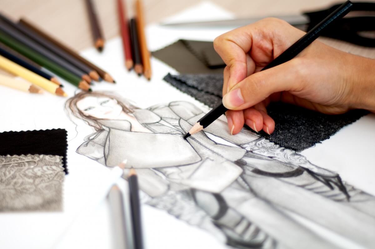 School of Creative Art and Design